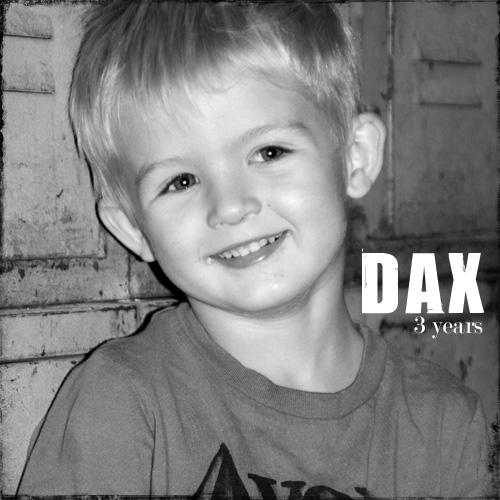 Dax dec 2010
